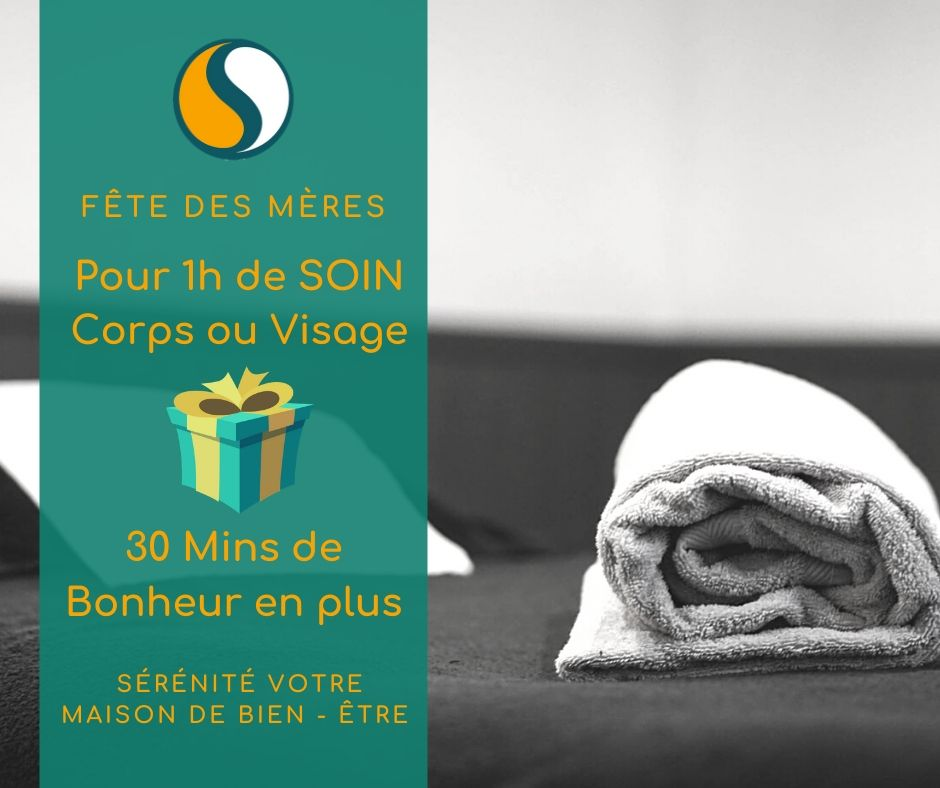 You are currently viewing FÊTE DES MÈRES