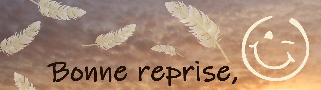 🎇 REPPPRRRIIISSSEEE 🎆