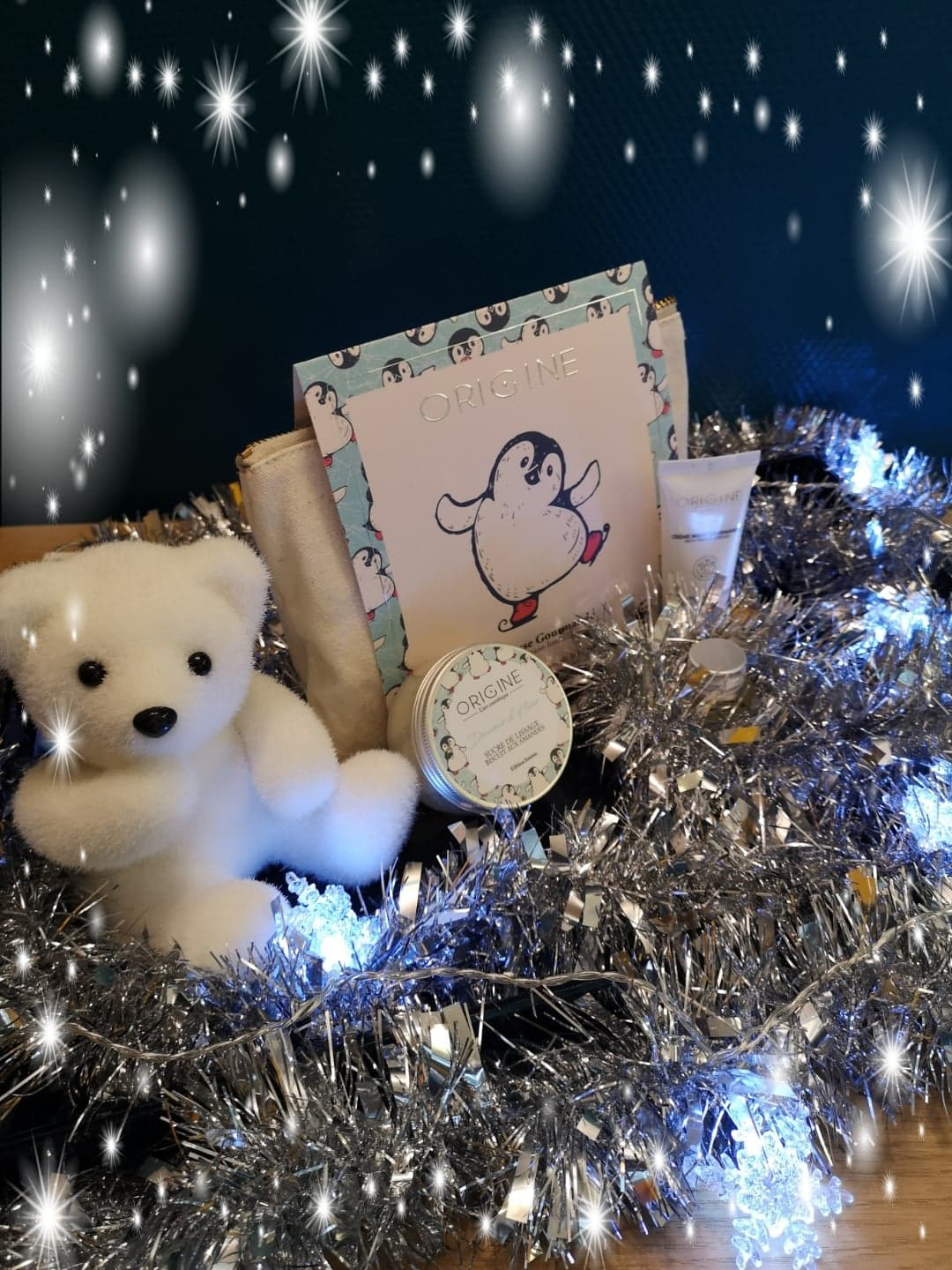 You are currently viewing 🎄 TROUSSE CADEAUX 🎄