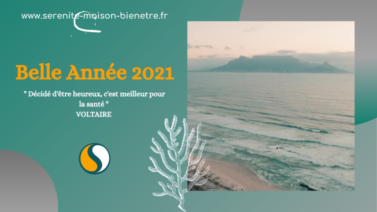 ✨ 2021 ✨
