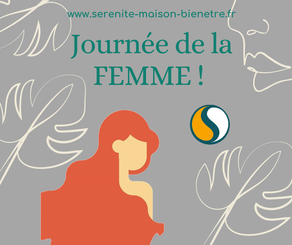 You are currently viewing 💯 Femme, Femme, Femme 💯