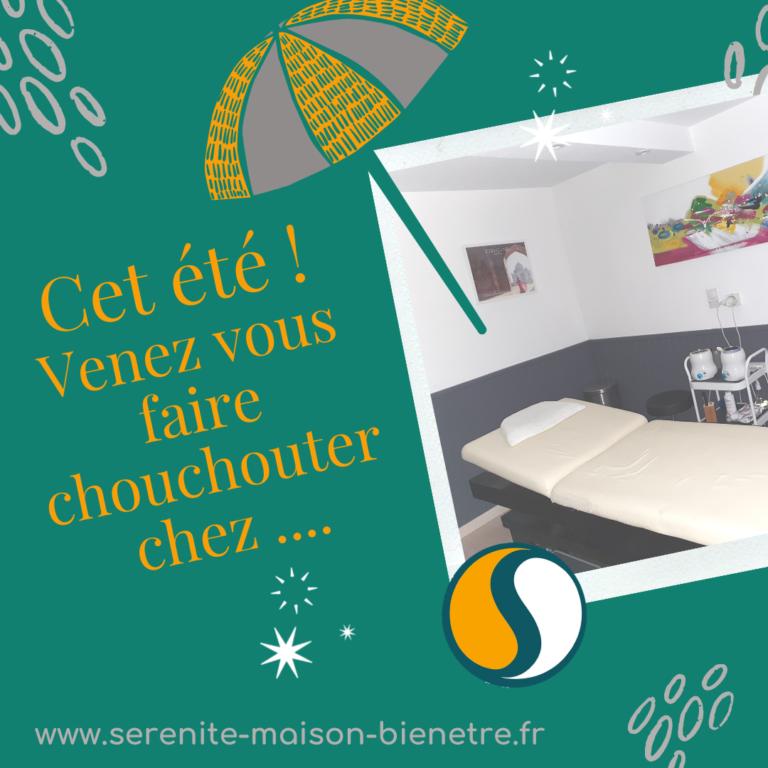 Read more about the article ☯️ MASSAGES à Brive La Gaillarde ☯️