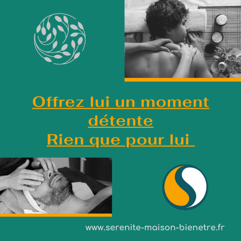 Read more about the article 🧖 FÊTES DES PERES 💆♂️